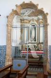 Igreja Paroquial de Louriçal (MIP)