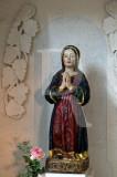 Nossa Senhora da Guia (IIP)