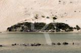 A Biodiversidade do Rio Salir