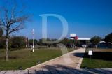 Campo Militar de Aljubarrota (Monumento Nacional - Homologado)