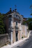 Palácio dos Marqueses de Angeja