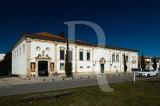 Museu de Santa Joana (Monumento Nacional)