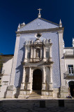 Igreja da Misericórdia de Aveiro (Imóvel de Interesse Público)