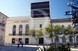 Teatro Aveirense (Imóvel de Interesse Público)