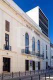 Teatro Aveirense (IIP)
