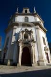Capela do Senhor das Barrocas (IIP)