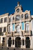 Casa do Major Pessoa (Imóvel de Interesse Público)