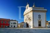 Capela de São Gonçalinho (Homologado - Imóvel de Interesse Público)