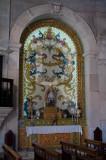 Capela de São Gonçalo (Homol. - IIP)