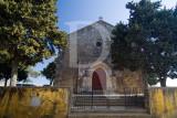 Igreja de Santo André (Monumento Nacional)