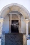 Igreja de Nossa Senhora do Ó (IIM)