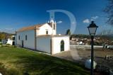 Igreja de Santo Isidoro de Mafra (Imóvel de Interesse Público)
