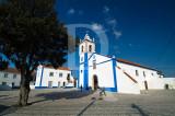 Igreja Matriz de Igreja Nova de Mafra (Imóvel de Interesse Público)