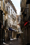Rua Romeu