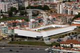 Escola Superior de Música de Lisboa