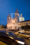 Monumentos da Estrela - Basílica da Estrela