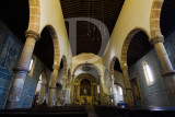 Igreja de Nossa Senhora da Salvação (IIP)