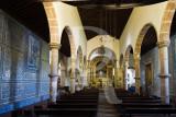 Igreja Matriz de Arruda dos Vinhos (IIP)