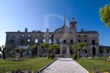 Palácio de Manique do Intendente (Imóvel de Interesse Público)