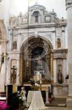 Igreja de São João Baptista (MN)