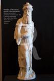 Museu Regional D. Lopo de Almeida (MN)