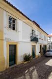 Casa na Rua de Santa Isabel, 10 (Imóvel de Interesse Municipal)