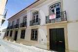 Casa na Rua Grande (Santos Silva), 57 (IIM)