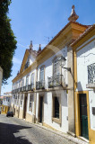 Palácio Almada (Imóvel de Interesse Municipal)