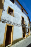 Casa na Rua dos Oleiros (do Brasil), 47 (Imóvel de Interesse Municipal)