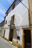 Casa na Rua dos Oleiros (do Brasil), 47 (IIM)