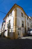 Casa na Rua do Outeiro, 3 (Imóvel de Interesse Municipal)