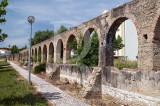 Aqueduto do Convento de Santo António (IIM)