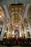 Igreja de São Vicente (MN)