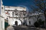 Convento do Beato António (Imóvel de Interesse Público)