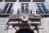 Palácio dos Condes de Figueira (Homol. - IIP)