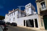 Edifício na Rua da Senhora do Monte, nº 46 (Imóvel de Interesse Municipal)