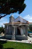 Capela de Nossa Senhora do Monte (IIP)