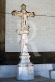 Cruzeiro de Arroios (Monumento Nacional)