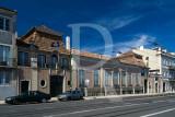 Casa Nobre de Lázaro Leitão Aranha (Imóvel de Interesse Público)