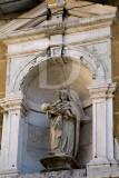 Convento Dominicano de Nossa Senhora do Bom Sucesso (IIP)