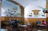 Café Águias de Ouro (IIP)