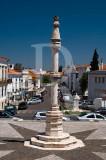 Pelourinho de Estremoz (Monumento Nacional)