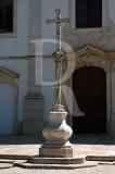 Cruzeiro de São Francisco de Estremoz (Monumento Nacional)
