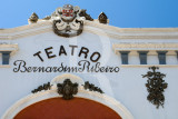 Teatro Bernardim Ribeiro (IIM)