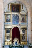 Igreja de Santa Maria (IIP)