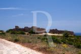 Forte de São Luís de Almádena (Imóvel de Interesse Público)