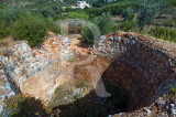 Necrópole Megalítica de Alcalar (MN)