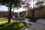 Ruínas do Forte de Alvor (IIP)