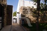 Castelo de Alvor (IIP)