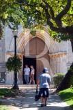 Monumentos de Tavira - Igreja Paroquial